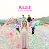 Audio CD Klee. Berge Versetzen