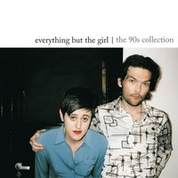 Audio CD Everything But The Girl. The 90s Collection