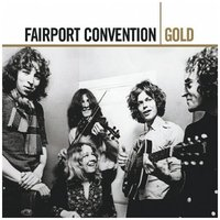 Audio CD Fairport Convention. Gold Series