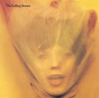 The Rolling Stones. Goats Head Soup (rem) (CD)