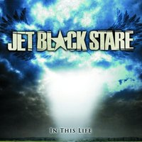 Audio CD Jet Black Stare. In This Life