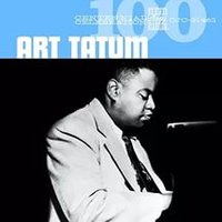 Audio CD Art Tatum. Centennial Celebration
