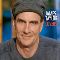 Audio CD James Taylor. Covers