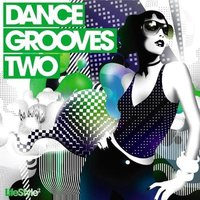 Audio CD Various Artists. Lifestyle 2 - Dance Grooves Vol.2
