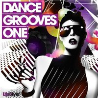 Audio CD Various Artists. Lifestyle 2 - Dance Grooves Vol.1