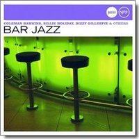 Audio CD Сборник. Jazz Rock (Jazz Club)