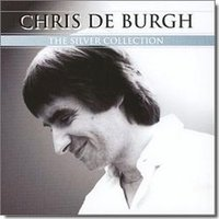 Audio CD De Burgh Chris. The Silver Collection