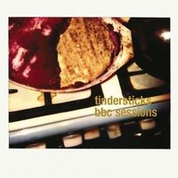 Audio CD Tindersticks. The Complete BBC Sessions