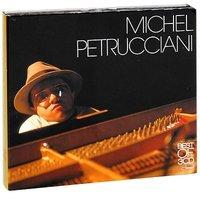Michel Petrucciani. Best Of (3 CD) Gala Records