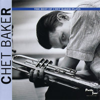 Audio CD Chet Baker. The Best Of Chet Baker