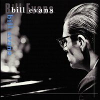 Audio CD Bill Evans. Jazz Showcase