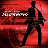 Audio CD OST. Best of Bond