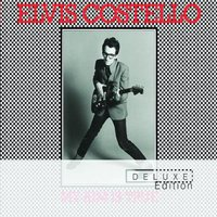 Audio CD Elvis Costello. My Aim Is True (Deluxe)