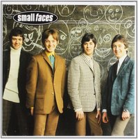 Audio CD Small Faces. From The Beginning