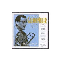 Audio CD Glenn Miller. Best Of