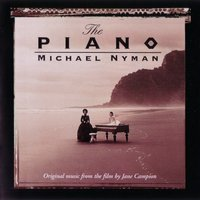 Audio CD Саундтрек. Michael Nyman - Piano: Music from the Motion Picture
