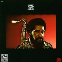 Audio CD Sonny Rollins. Horn culture