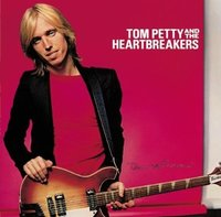 Tom Petty And The Heartbreakers. Damn The Torpedoes (CD)
