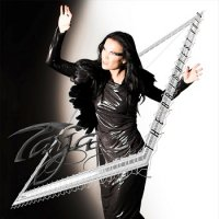 Audio CD Tarja Turunen: The Brightest Void