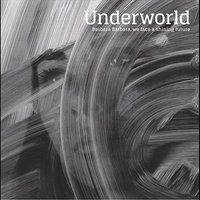 Audio CD Underworld. Barbara Barbara We Face A Shining Future