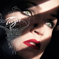 Audio CD Tarja. What Lies Beneath