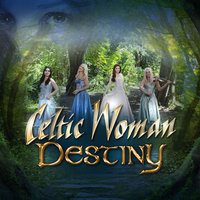 Audio CD Celtic Woman. Destiny