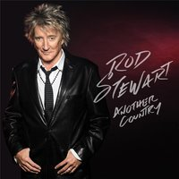 Rod Stewart. Another Country (Deluxe) (CD)