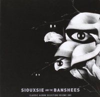 Siouxsie And The Banshees. Classic Album Selection (6 CD)