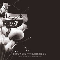 Siouxsie And The Banshees. Classic Album Selection Vol.2 (6 CD)