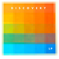 Audio CD Discovery. Lp