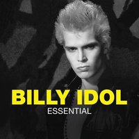 Billy Idol. Essential (CD)