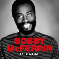Audio CD Bobby McFerrin. Essential