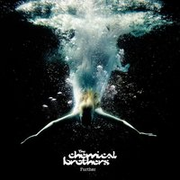 Audio CD The Chemical Brothers. Further