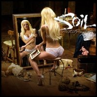 Soil. Picture Perfect (CD)