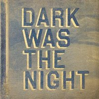 Dark Was The Night (Red Hot Compilation) (2 CD)
