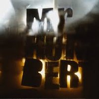 Audio CD Mr.Humbert. Mr.Humbert