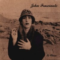 Audio CD John Frusciante. Niandra LaDes And Usually Just A T-Shirt