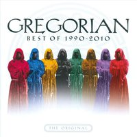 Gregorian. The best of gregorian 1990-2010 (CD)