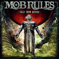 Audio CD Mob Rules. Tales From Beyond