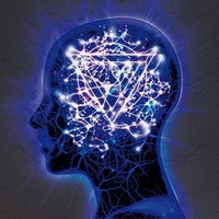 Audio CD Enter Shikari. Mindsweep