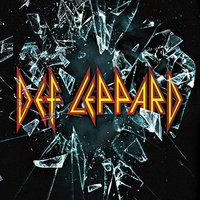 Audio CD Def Leppard. Def Leppard