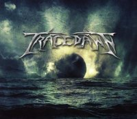 Tracedawn. Tracedawn (CD)