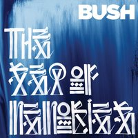 Bush. Sea of memories (CD)