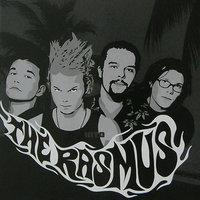 The Rasmus. Into (Special edition) (CD)