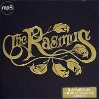 The Rasmus. The Rasmus (MP3)