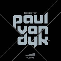 Audio CD Paul Van Dyk. Volume. The Best Of