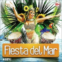 Fiesta Del Mar (MP3)