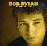 Bob Dylan. The Collection (CD)