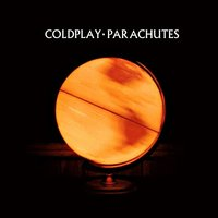 Coldplay. Parachutes (CD)