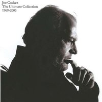 Joe Cocker. The Ultimate Collection 1968-2003 (2 CD)